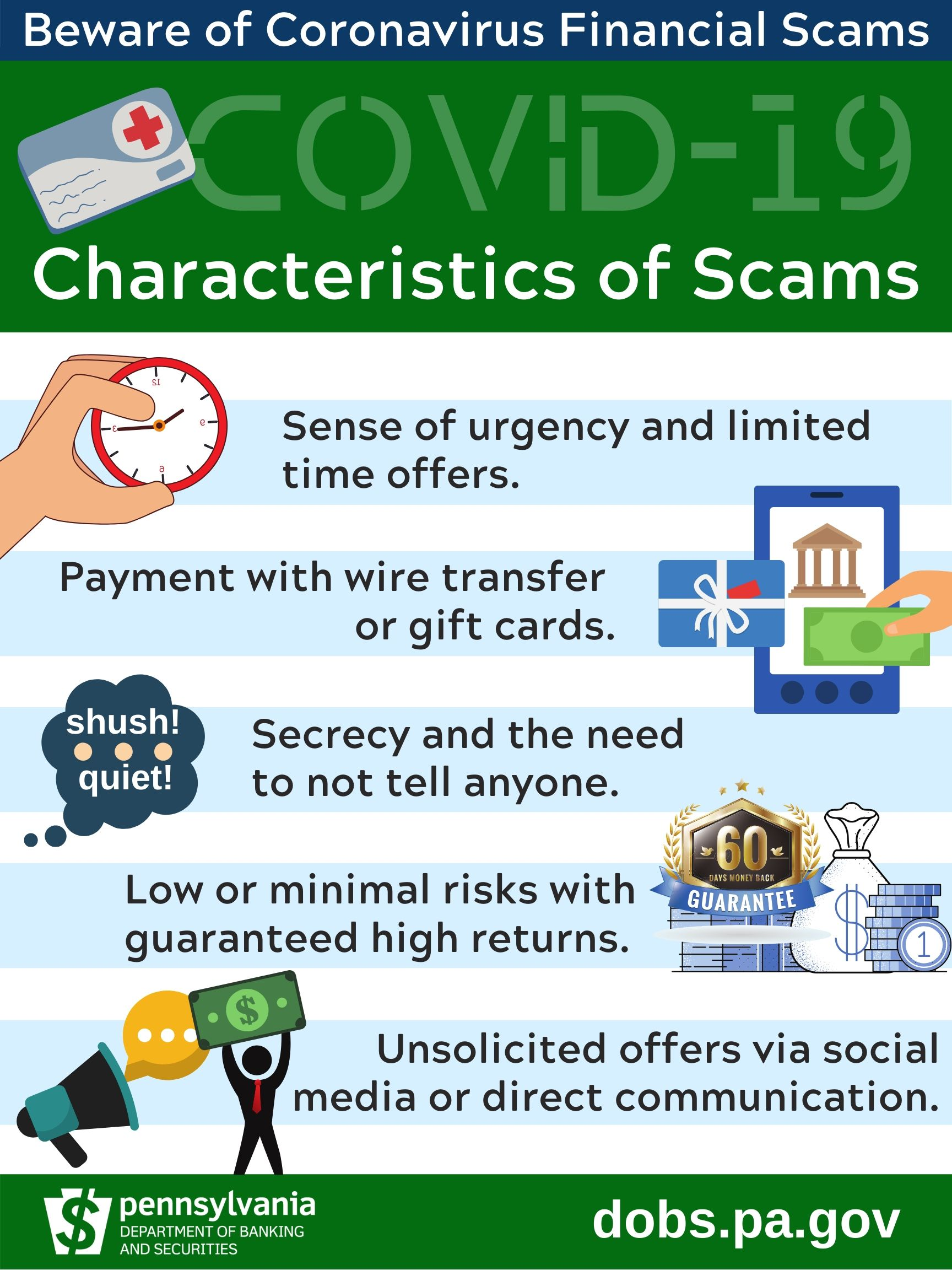 COVID-19 FINANCIAL SCAMS.jpg