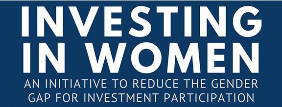 Investing In Women Web3.jpg