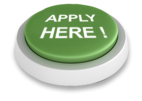 apply here button2.jpg