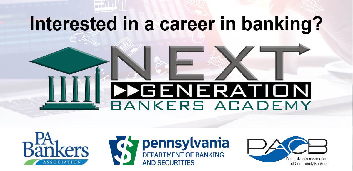 Next Generation Bankers Academy